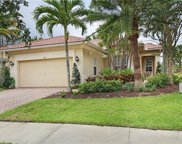 7703 NW 124th Ter, Parkland image