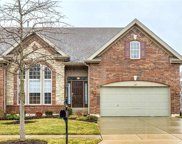 117 Kendall Bluff  Court, Chesterfield image