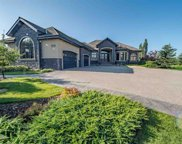 199 Riverside Close, Rural Sturgeon County image