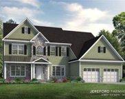 1059 Jean Unit 76, Palmer Township image
