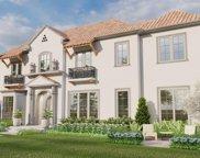 6506 Prestonshire Lane, Dallas image