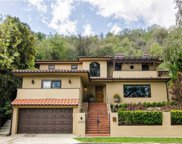 12320  Laurel Terrace Dr, Studio City image