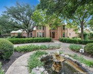 21220 Forest Waters Circle, Garden Ridge image