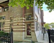 7322 N Claremont Avenue Unit #1E, Chicago image