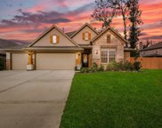 18863 Rosewood Terrace Drive, New Caney image
