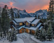 865 Silvertip   Heights, Canmore image