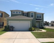 2310 Whitley Lane, Winter Haven image