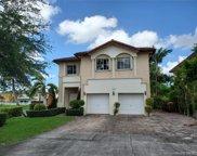 1739 Sw 155th Pl, Miami image