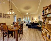 1089 Winding Pines  Circle Unit 203, Cape Coral image