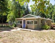 14555 W Park Ave, Boulder Creek image