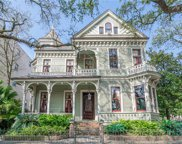 2503 St. Charles  Avenue, New Orleans image