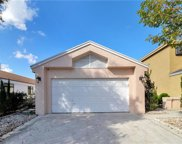 3751 NW 19th St, Coconut Creek image
