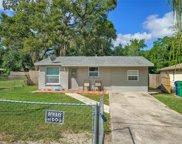 9406 N 20th Street, Tampa image