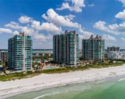 1540 Gulf Boulevard Unit 1105, Clearwater image