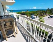 125 S Ocean Avenue Unit #506, Palm Beach Shores image