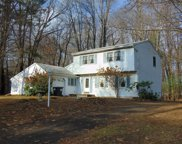 34 Huntwood Dr, Clifton Park image