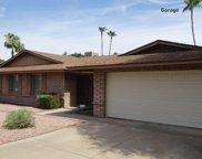 5720 W Sunnyslope Lane, Glendale image