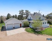 28588 Sd Hwy 11 Hwy, Canton image