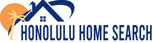 Honoluluhomesearch.com