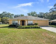 9436 Vancouver Road, Spring Hill image