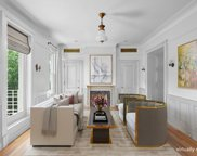 227 Central Park W Unit 4A, New York image