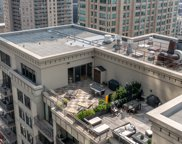 630 N State Street Unit #2705, Chicago image