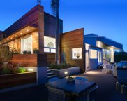 654  Erskine Dr, Pacific Palisades image