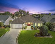3497 Galesburg Court, The Villages image