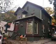 36 Richview Ave, North Adams image