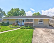 3704 W Metairie Ave North  Avenue, Metairie image