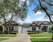 8430 Lake Burden Circle, Windermere image
