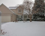 12830 COBBLESTONE, Sterling Heights image
