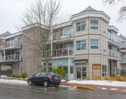 2440 Oakville  Ave Unit #305, Sidney image