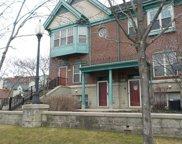 2466 WOODWARD, Detroit image