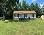 1300 Chipper  Court, Highland Springs image