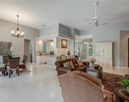 3410 Anguilla Way, Naples image