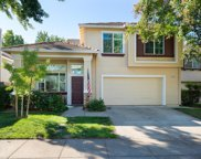 362  Coventry Circle, Folsom image