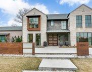 6506 Northport Drive, Dallas image