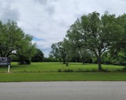 TBD 7.25 acres Kobs Road, Tomball image