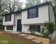 5186 Olivia Trail, Stone Mountain image