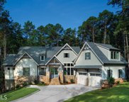 825 East Lake Dr, Gainesville image
