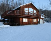 816 Aspen Heights Drive, Fairbanks image