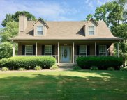 100 Stone Creek Dr, Fisherville image