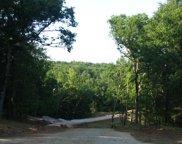 Lot #38 Bristol Ridge, Troy image