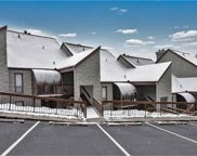 1155 Upper Alpine Way #106, Gatlinburg image