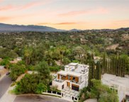 4046     Strawberry Place, Encino image