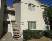 10401 N 52nd Street Unit #116, Paradise Valley image