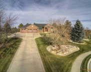5114 Lundin Ct, Rapid City image