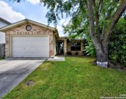 6818 Misty Field Dr, Converse image