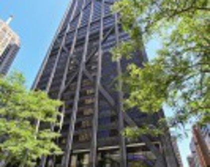 175 E Delaware Place Unit #5516, Chicago